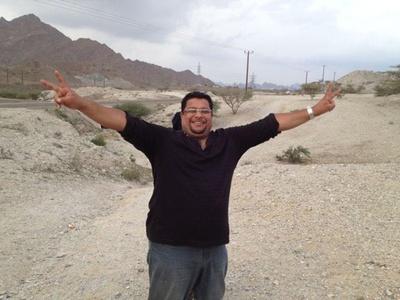 Bassam,38-1