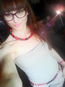 Natalia,32-6