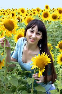 Natalia,31-4