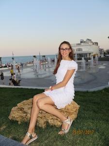 Natalia,32-5