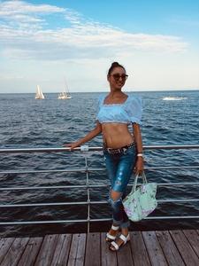 Natalia,34-4