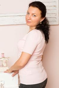 Nataliya,43-1