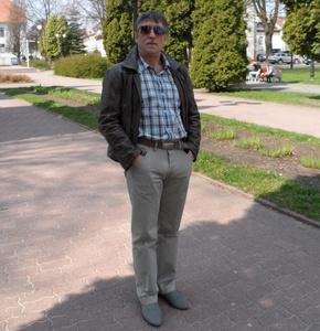 Krzysztof,57-2