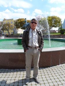 Krzysztof,57-5