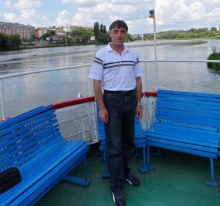 Krzysztof,57-4