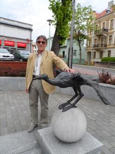 Krzysztof,57-6