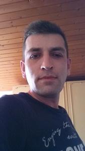 Yavuz,40-3