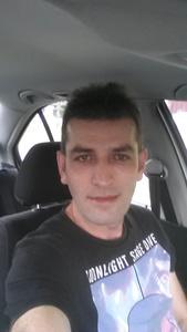 Yavuz,40-2