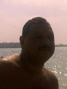 Ahmed,56-1
