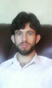 Imran,26-1