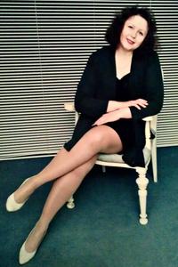Irina,62-1