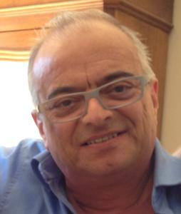 Jean jacques,60-1