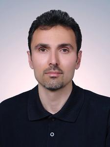 Hasan,48-1