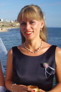 Natalya,45-1