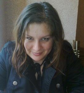 Maryna,36-4