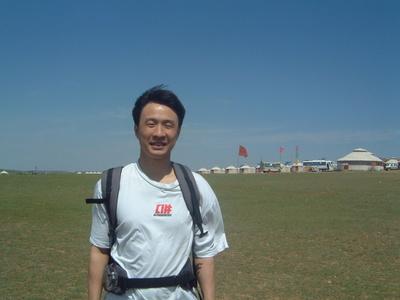 Sheng,40-1