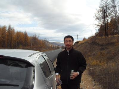 Sheng,40-3