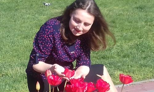 Natalia,35-4