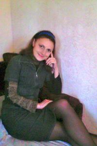 Natalia,35-2