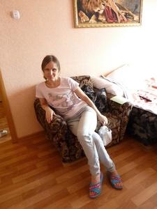 Darya,38-3