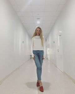 Marina,33-9