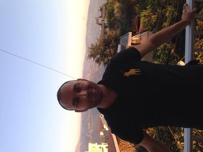 Wael,39-1