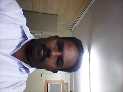 Kumar,43-1