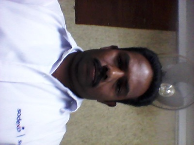 Kumar,43-2