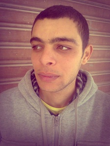 Youcef,25-2