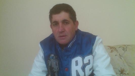 Eduardo,49-1