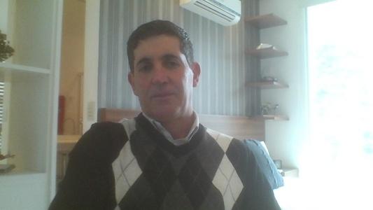 Eduardo,49-2