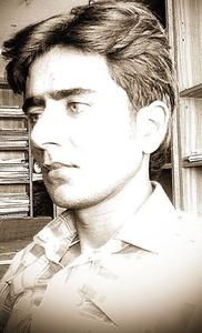 Ansar,25-1