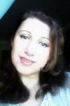 Iryna, 50
