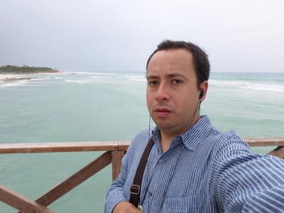 Diego,32-1