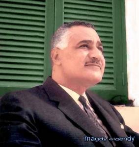 Karim,53-1