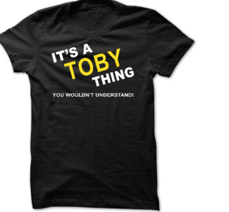 Toby,59-10