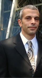 Steve,43-6