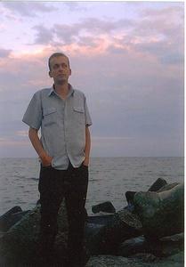 Csaba attila,39-1