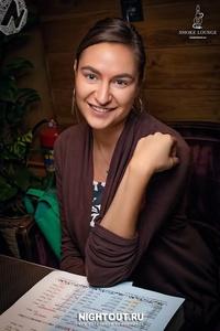 Olga,33-17