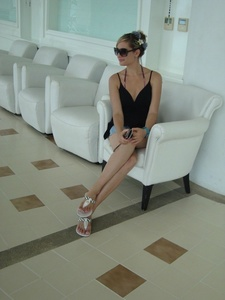 Olga,35-10