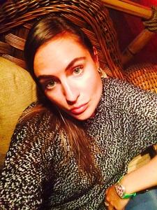 Olga,35-6