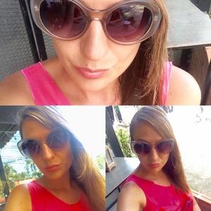 Olga,33-36