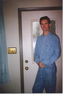 Steve,48-1
