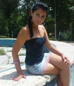 Yulia,41-3