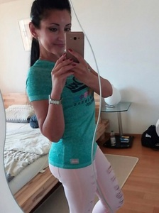 Yulia,41-5