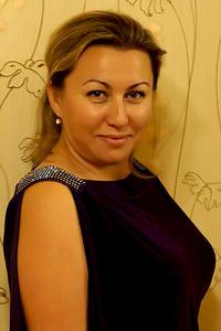Tatiana,40-1