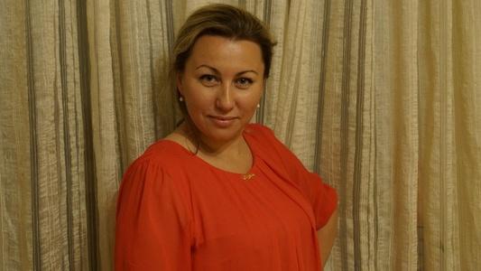 Tatiana,40-3