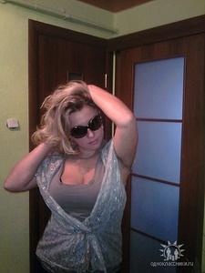 Tatiana,40-5