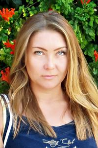 Elena,39-1