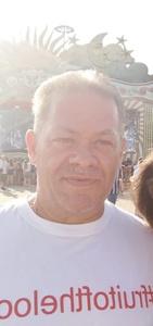 George,49-2